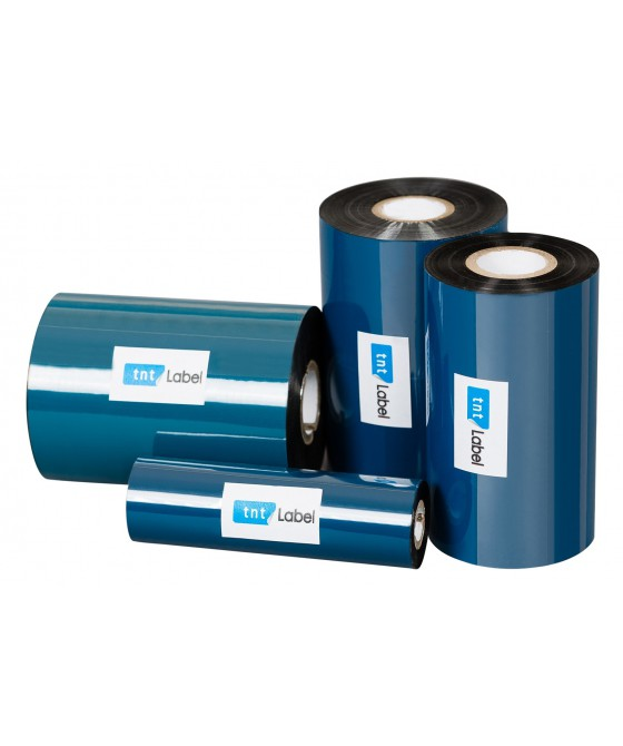 Thermal transfer rollers 110x450m