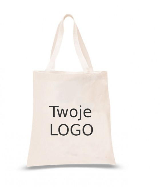 Custom printed cotton Bags 38x42