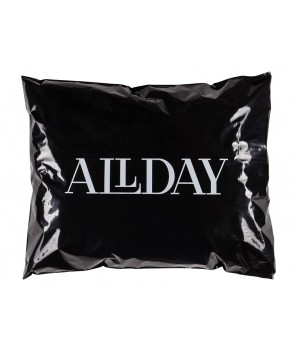 POLY MAILERS STANDARD 25x35cm PRINTED