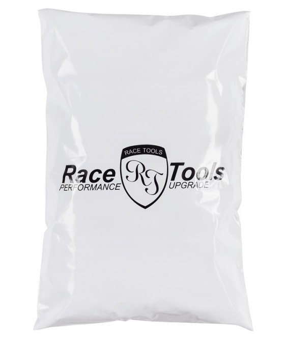 POLY MAILERS STANDARD 40x50cm PRINTED
